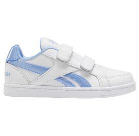 Stepsport the best shoes around